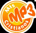 Mis mp3 Cristianos